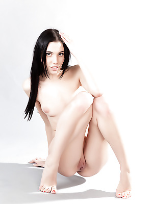Watch4Beauty  Amy Light  Erotic, Softcore, Casting