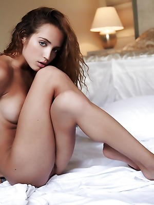 Errotica-Archives  Zara  Ass, Erotic, Softcore