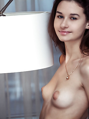 Showy Beauty  Anchen  Real, Solo, Striptease, Softcore, Naughty, Erotic